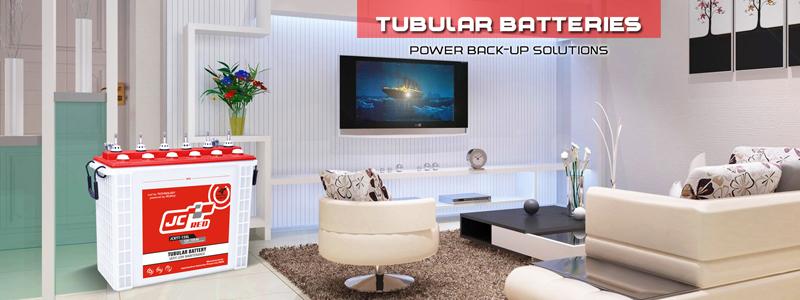 productsban06_tubular_red