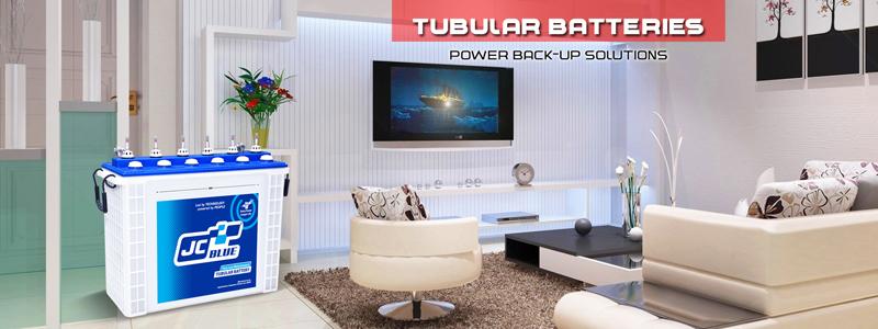 productsban07_tubular_blue